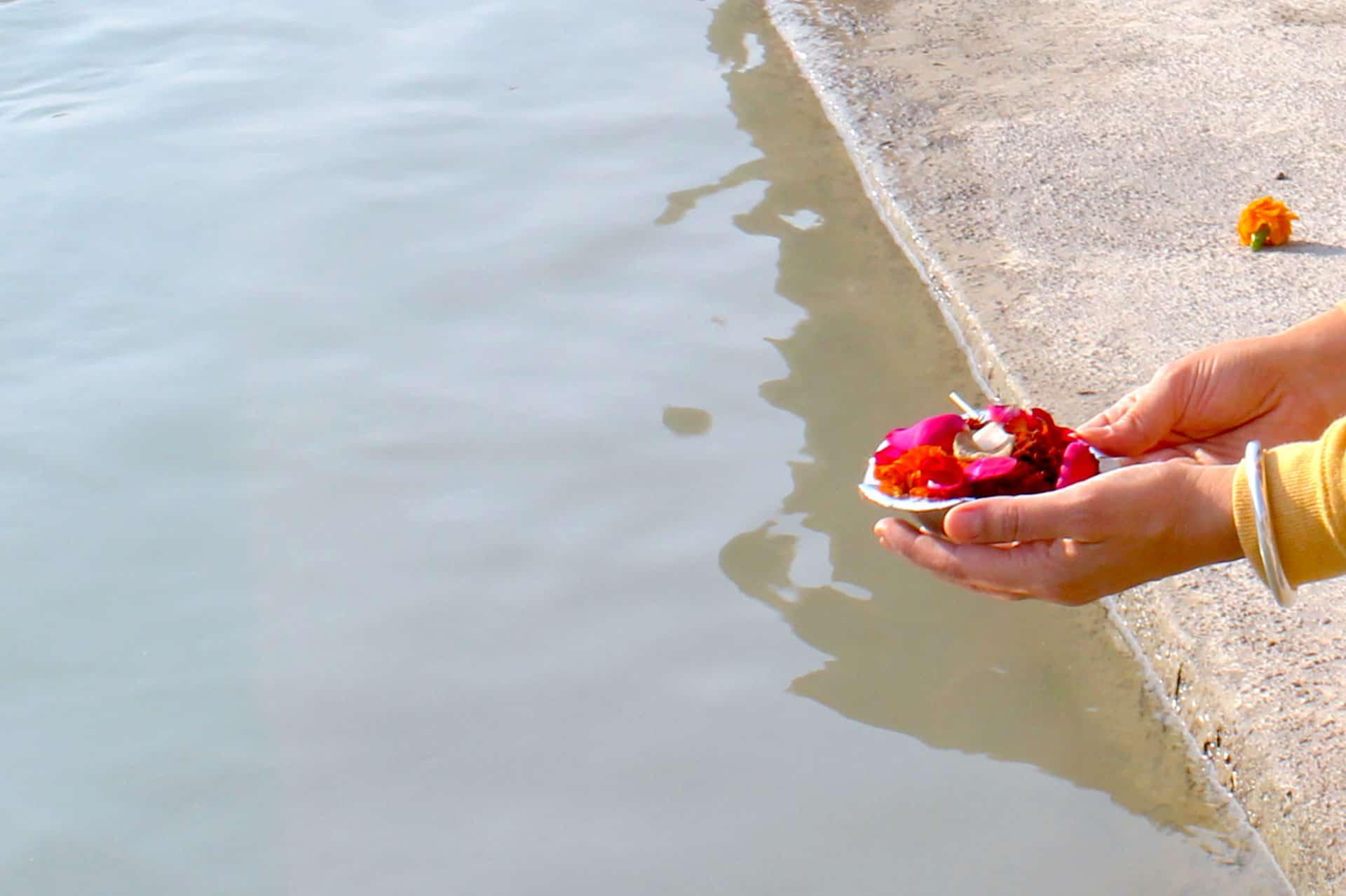 seminario-purificazione-mantova