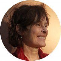 Carla Barzanò corso insegnanti yoga Mantova