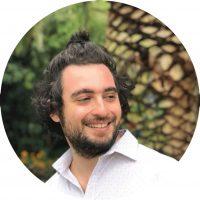 Diego Manzi corso insegnanti yoga Mantova