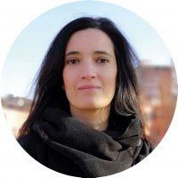 Elisa Bottura corso insegnanti yoga Mantova
