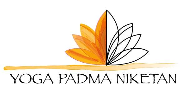 corso insegnanti yoga Mantova logo