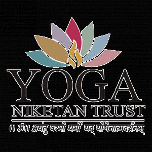 Yoga Niketan Trust - Rishikesh