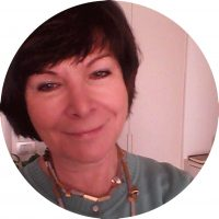 Marilia Albanese corso insegnanti yoga Mantova