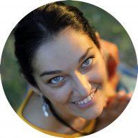 Veronica gambetti Corso insegnanti yoga Mantova